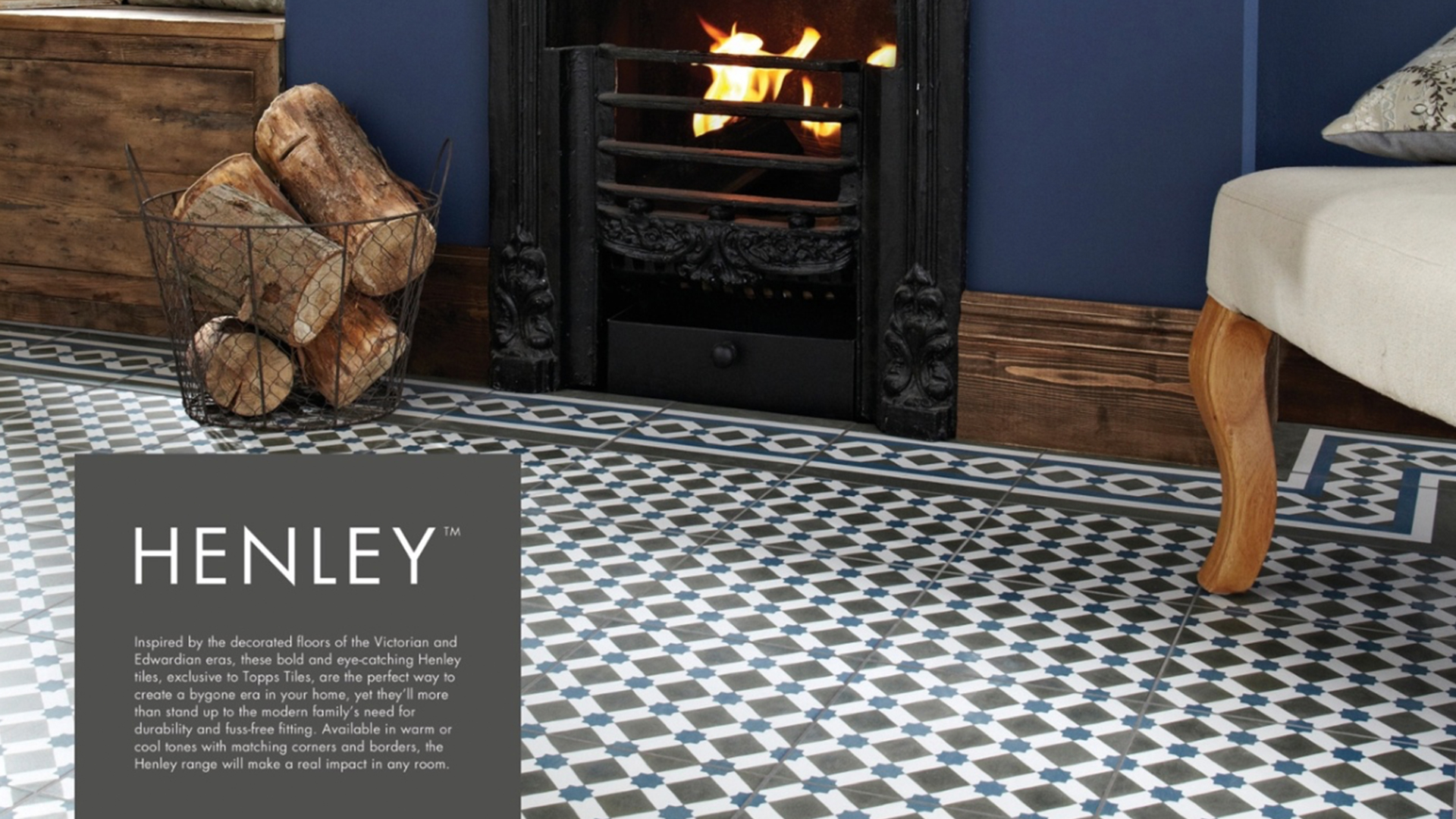 Topps tiles flooring reviewsdartrey black rhombus tile topps topps tiles team dailygadgetfo Gallery