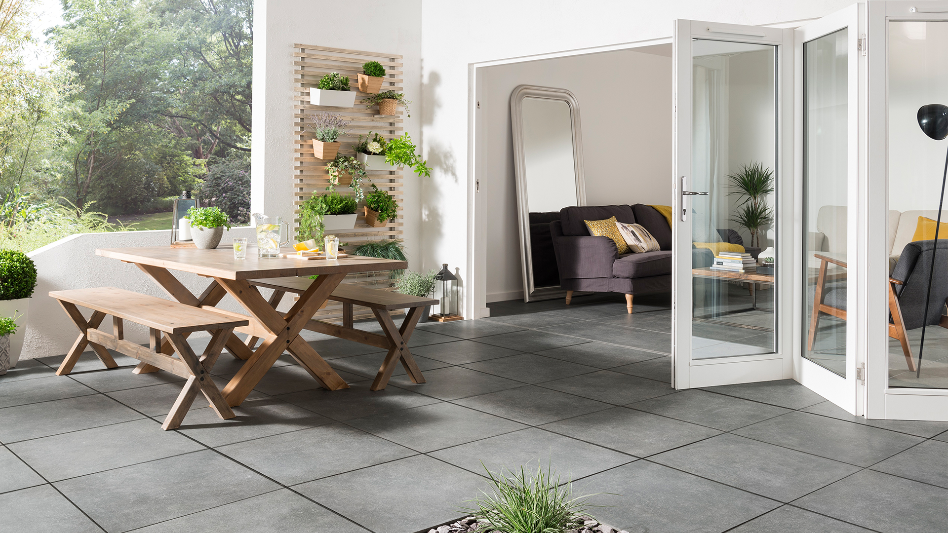 Topps tiles meteor centre derby shop with confidence in store or online dailygadgetfo Images
