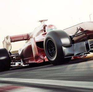 CHANCE TO WIN 2018 FORMULA 1 TICKETS WITH MR TYRE